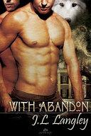 With Abandon