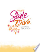 Secrets of a Style Diva