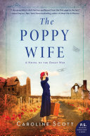 The Poppy Wife Pdf/ePub eBook