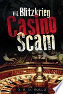 The Blitzkrieg Casino Scam