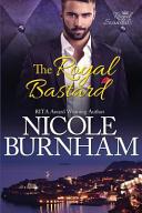 The Royal Bastard Pdf/ePub eBook