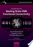 An Introduction to Resting State FMRI Functional Connectivity Book