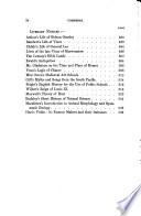 The London Quarterly And Holborn Review