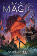 The Revenge of Magic Pdf