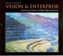 Vision & Enterprise