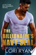 The Billionaire s Navy SEAL  The Sutton Billionaires Book 5