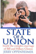 State of a Union Book