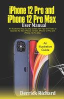 Iphone 12 Pro User Guide [Pdf/ePub] eBook