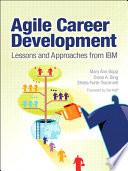 Agile Career Development