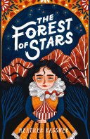 Pdf The Forest of Stars Telecharger