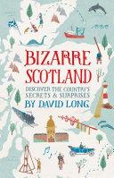 Bizarre Scotland Pdf/ePub eBook