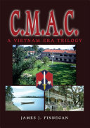 C.M.A.C. Pdf/ePub eBook
