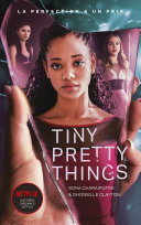 Tiny Pretty Things - édition tie-in - Le roman à l'origine de la série Netflix Pdf/ePub eBook