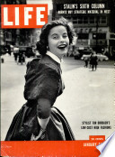 Jan 26, 1953