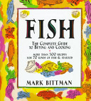 Jax Fish House Book Of Fish [Pdf/ePub] eBook