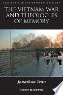 The Vietnam War and Theologies of Memory