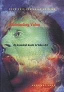 Illuminating Video Book