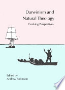Darwinism and Natural Theology