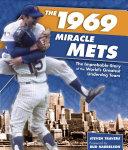 1969 Miracle Mets Pdf/ePub eBook