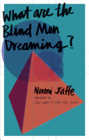 What are the Blind Men Dreaming? Pdf