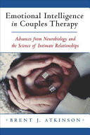Emotional Intelligence in Couples Therapy