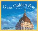 G is for Golden Boy Pdf/ePub eBook