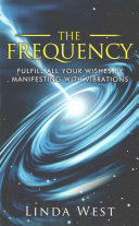 The Frequency