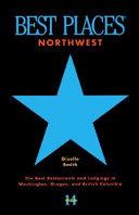 Pdf Best Places Northwest