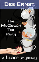The McGowan Tea Party