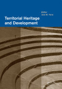 Territorial Heritage and Development