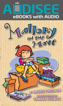 Mallory on the Move [Pdf/ePub] eBook