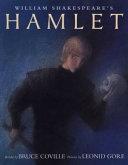 William Shakespeare s Hamlet