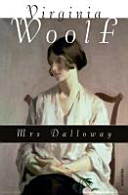 Mrs Dalloway Book