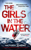 Pdf The Girls in the Water