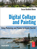 Digital Collage and Painting [Pdf/ePub] eBook