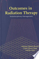 Outcomes in Radiation Therapy