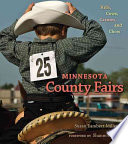 Minnesota County Fairs