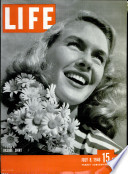 8. jul 1946