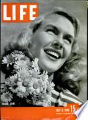 Jul 8, 1946