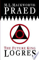 The Future King: Logres