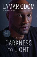 Pdf Darkness to Light