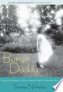 Buryin Daddy Book PDF
