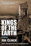 Pdf Kings of the Earth