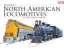 Historic North American Locomotives