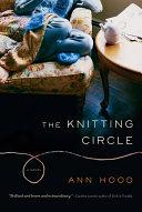 The Knitting Circle: A Novel Pdf