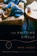 Pdf The Knitting Circle: A Novel
