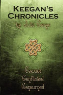 Pdf Keegan's Chronicles