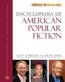 Encyclopedia of American Popular Fiction ebook