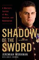 Shadow of the Sword Pdf/ePub eBook