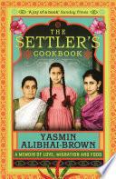 The Settler S Cookbook